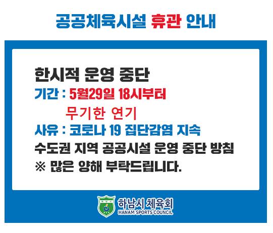 75a9cc01548534c1866685143b024123_1629953